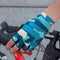 Guantes Corto  Colourful Mcycle
