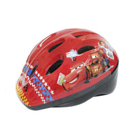 Casco Cars