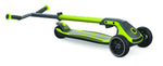 Scooter Ultimum Lime Green