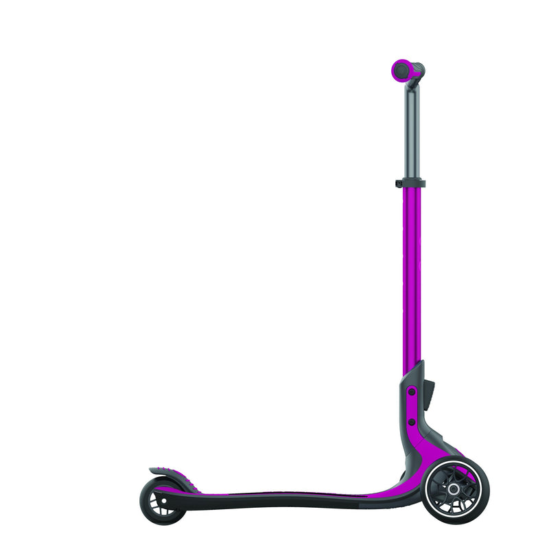 Scooter Ultimum Pink