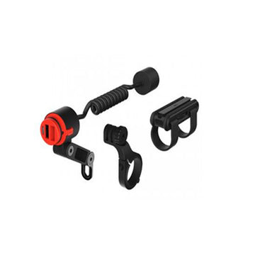 Soporte Para Casco Bike Extension Mount