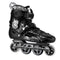 Patines en Linea FORCE ONE Blackbull