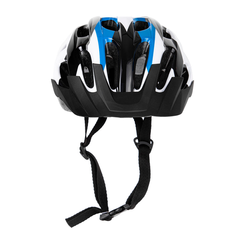 Casco Adulto Ridge MTB RF6