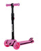 Maxi Scooter Hook Pink