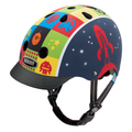 Casco Nutcase Space Cadet (Little Nutty)