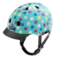 Casco Urbano De Niño  Nutcase  Pops (Little Nutty)
