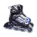 Patines en Linea Action 125PBlue Talla (36-39)