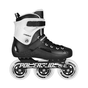 Patines Powerslide One Bronx SC 100