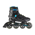 Patines Powerslide One Lancer II Men's