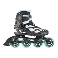 Patines Powerslide One Lancer II Women's