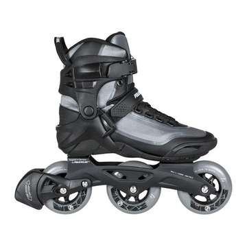Patines Powerslide Phuzion Krypton Men 100