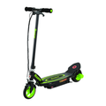 Scooter Electrico PowerCore E90 Verde