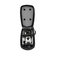 Bolso Pod Caddy QR M Black
