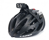 Soporte Casco Luces Knog