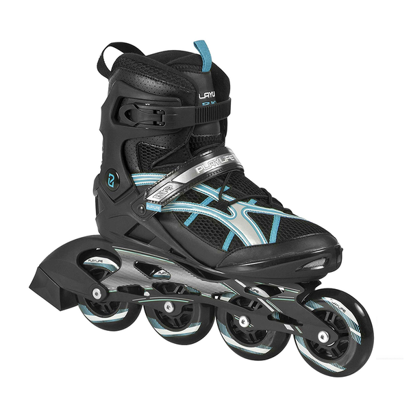Patines Fitness Rio Men Powerslide