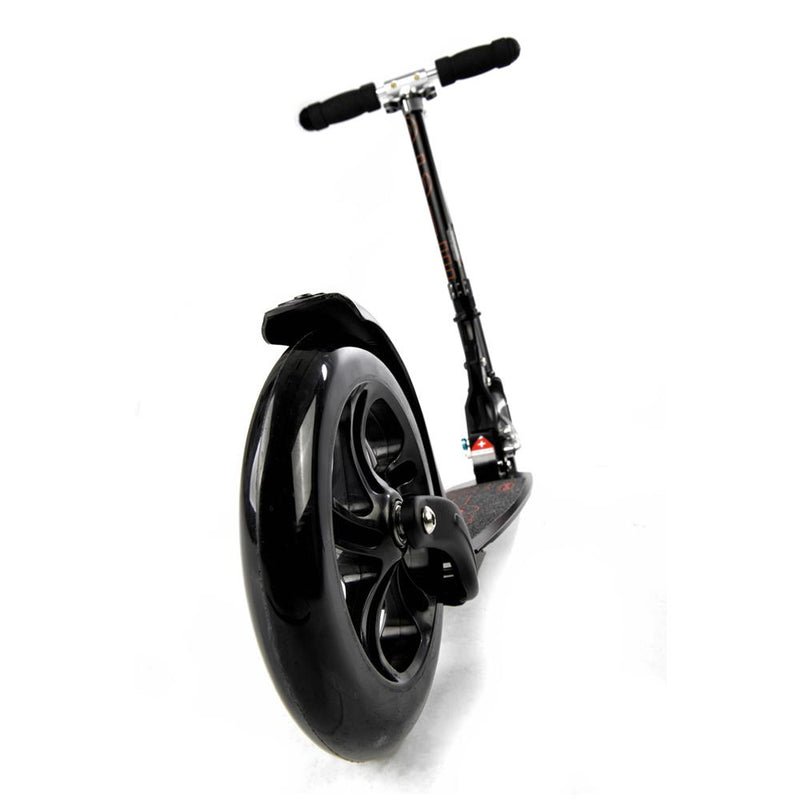 Scooter Micro Black Adulto