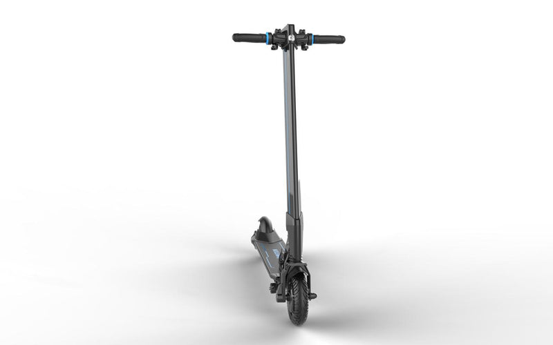 Scooter Electrico Inmotion L8F