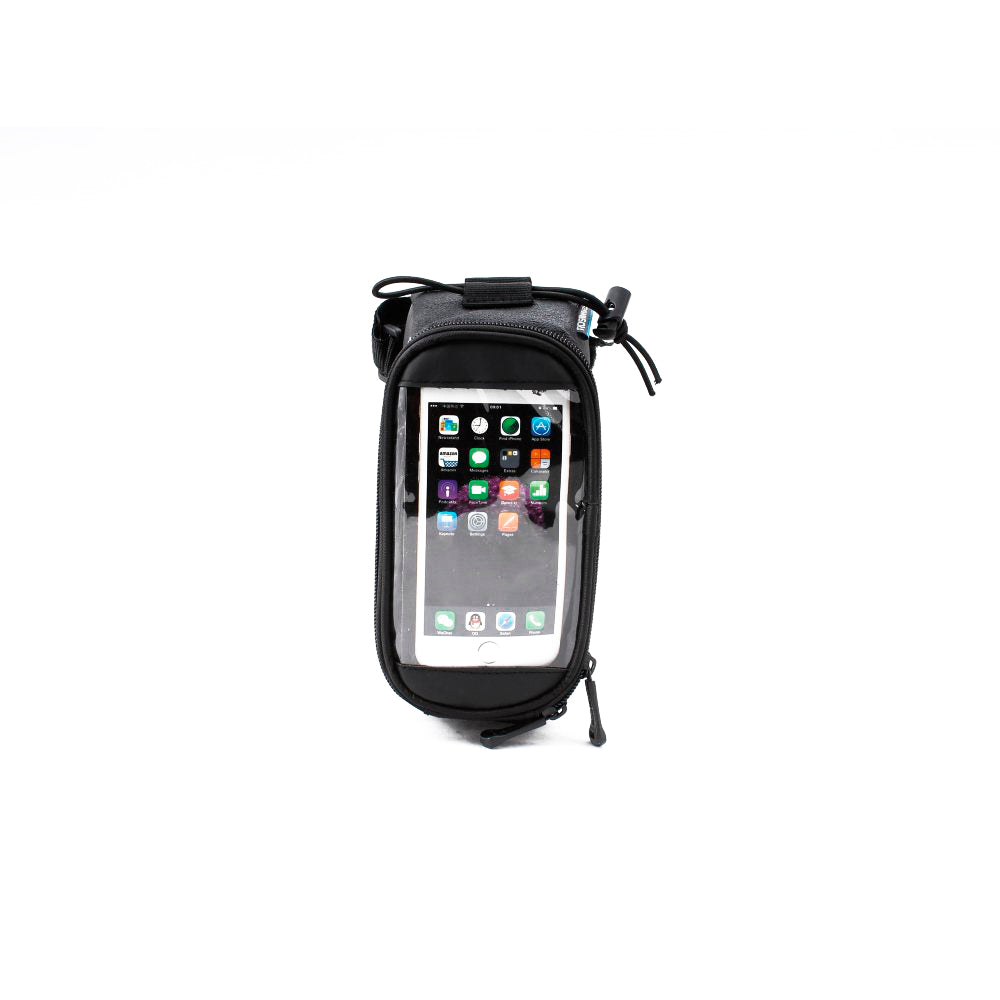 Bolso Porta Celular Frontal Touch Iphone 6