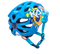 Casco Sport Chakra Child Monsters Azul