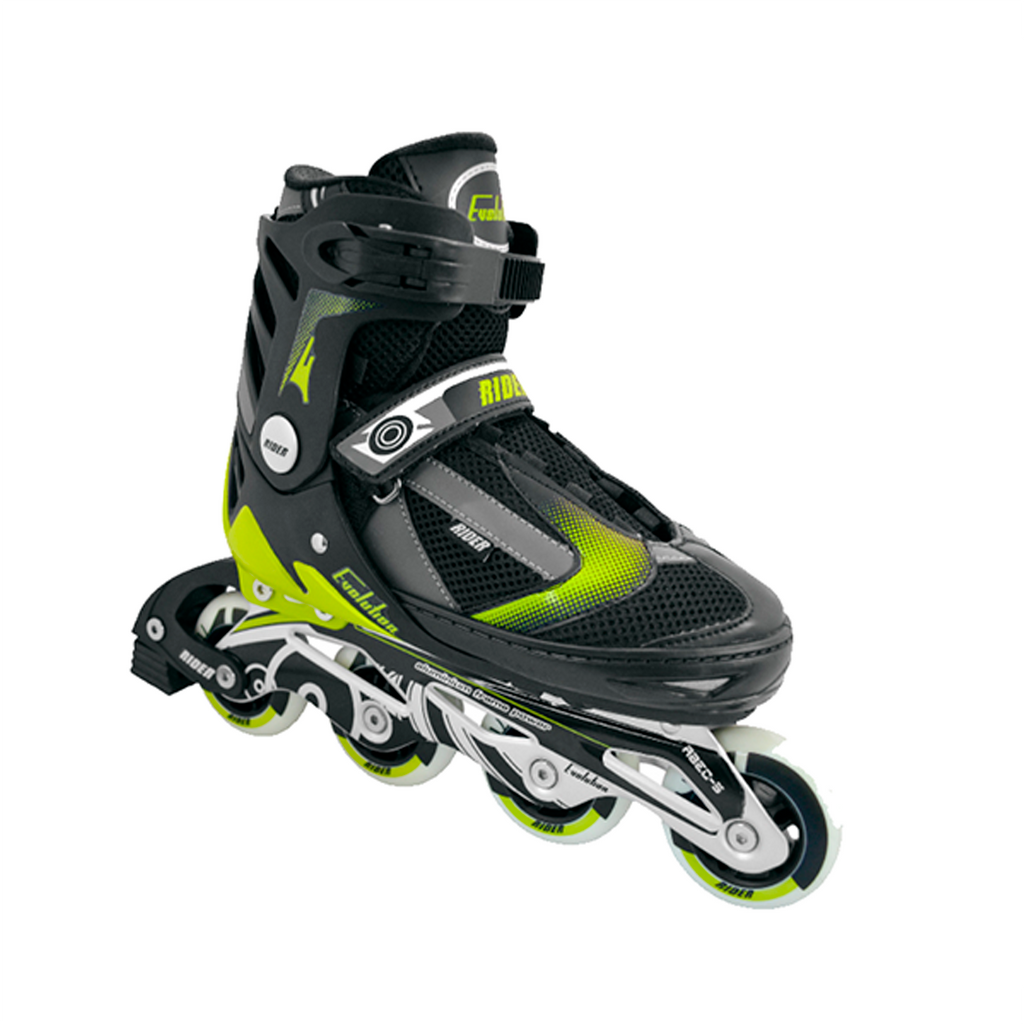 Patin en Linea Evolution