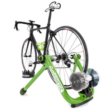 Rodillo Entrenamiento Road Machine Smart 2