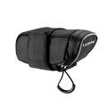 Bolso Micro Caddy S Black