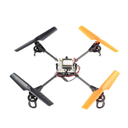 Quadcopter kit (with Joypad Included) (international Shipment)