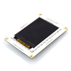 TFT display module, 128x160 (DIY)