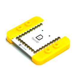 SD Card module (mCookie)