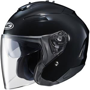 HJC IS-33 II Helmet GLOSS 0833-0205