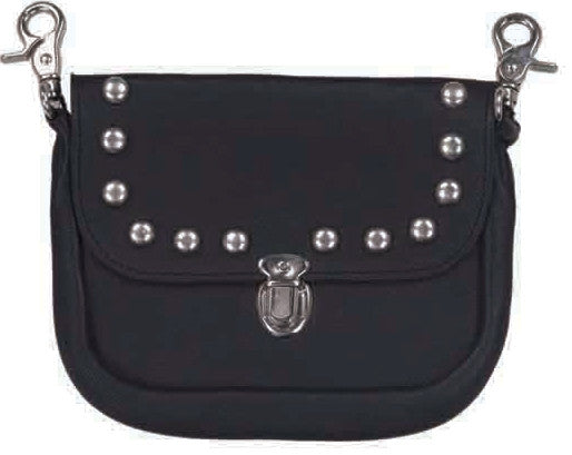 UNIK Ladies Clip Bag 2115.SD