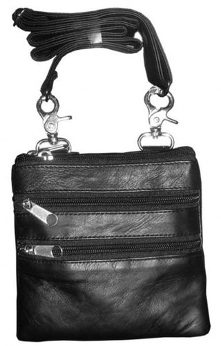 UNIK Ladies Clip Bag 2137.PL
