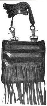 UNIK Ladies Clip Bag 2137.FR