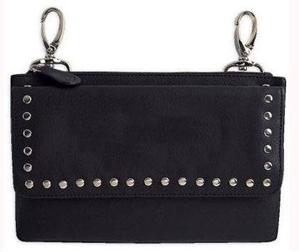 UNIK Ladies Clip Bag 2151.PL