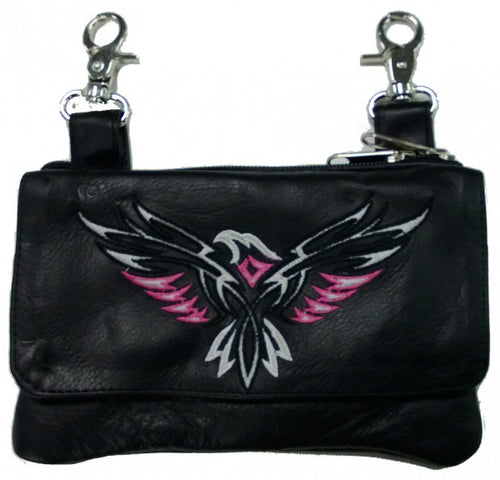 UNIK Ladies Clip Bag 2163.24