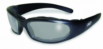 Global Vision Chicago 24 Transitional Sunglasses