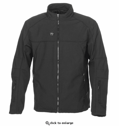 **SALE**  Mobile Warming Heated Jacket Liner - MEN'S