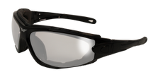 Global Vision Shorty 24 Transitional Sunglasses
