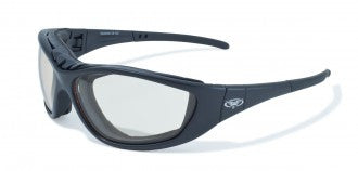 Global Vision Freedom 24 Transitional Sunglasses