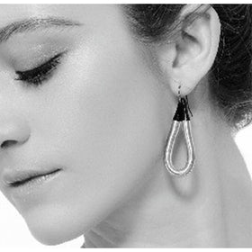 Hila Rawat Karni: Charlie Earrings