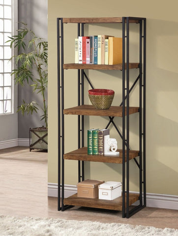 Brentwood Shelf - Furnlander