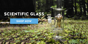 Scientific glass water pipes bongs vapour vapor oil dab rigs tobacco heady glass great value great prices free shipping