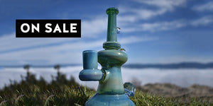 Heady glass rigs on sale water pipes on sale great prices