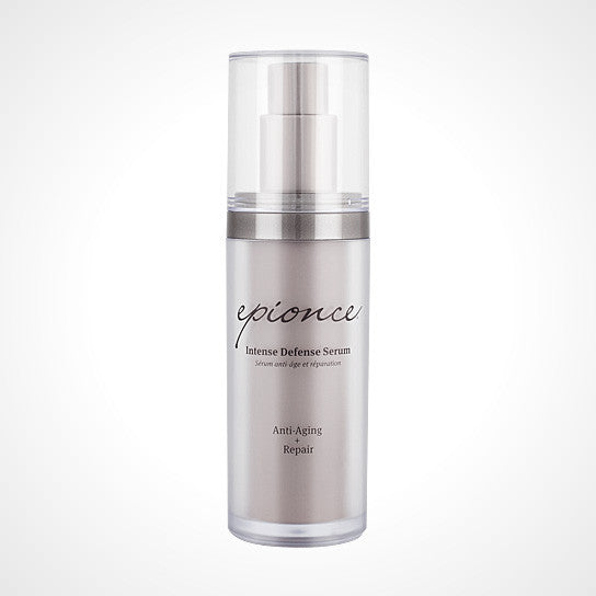 Intense Defense Serum Anti-Aging + Repair