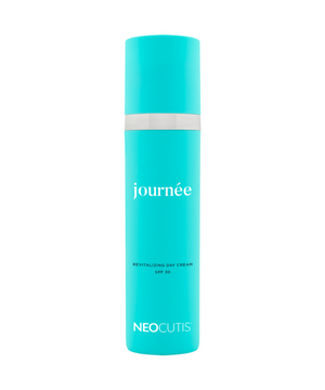 JOURNÉE  BIO Restorative Day Cream 50 ml