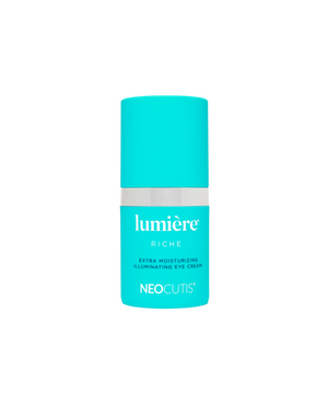 LUMIERE RICHE Eye Cream 15ml