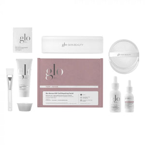 Bio-Renew EGF Cell Repairing Facial