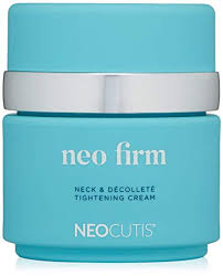 NEO•FIRM Neck & Décolleté Rejuvenating Complex