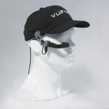 Vufine Hat Mount