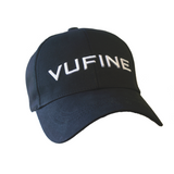 Vufine+ Vision Aid Bundle